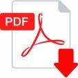 Descargar-el-Dossier-en-PDF